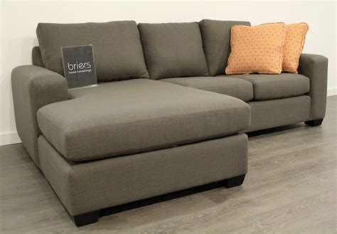 chaise u sofa with chaise lounge canada sofa menzilperde