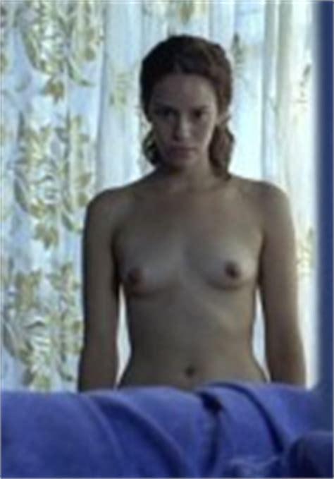 Nackt regina beyer Actor Age