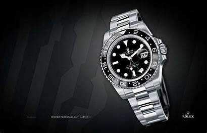 Rolex Watches Wallpapers Clock Million Backgrounds Desktop