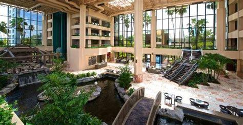 Hotels Palm Gardens by Embassy Suites Palm Gardens Reviews Tripadvisor