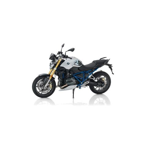 bmw r1200r lc hp motorrad motorcycle rental italy and tours bmw r1200r rome milan