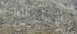 Mountain Rock Texture: Background Images & Pictures