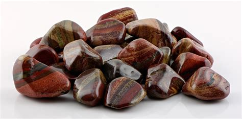 color of jasper jasper and sardine stones closed on the color of the
