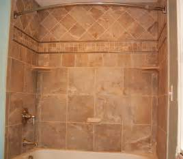 bathroom surround ideas remodel ideas on tile tub surround tub surround and tile