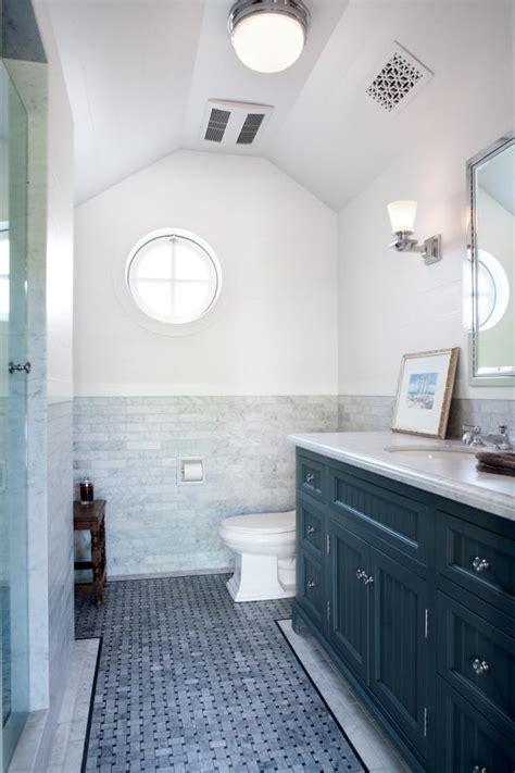 bathroom flooring ideas diy