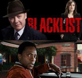 edi gathegi series kenyan actor edi gathegi joins american series blacklist