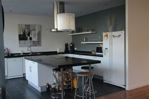location salle avec cuisine appartement loft cul de sac martin