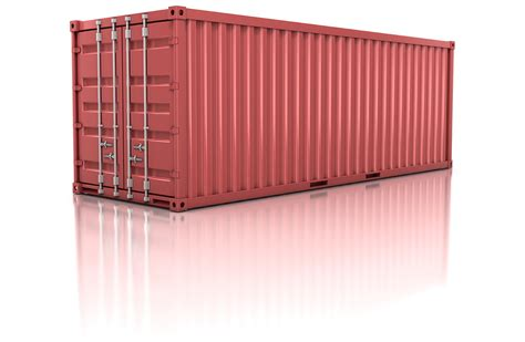 Clearance Storage Containers Listitdallas
