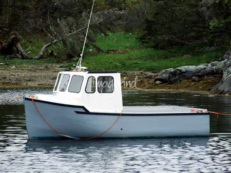 Small Lobster Boats For Sale by Stunning Quot Lunenburg Quot Artwork For Sale On Prints