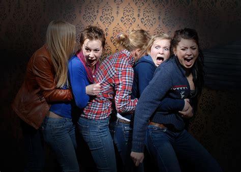 factory nightmares fear haunted niagara falls any hill clifton horror inside terrified near