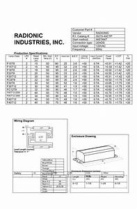 Ef 6491  Vafc2 Wiring Diagram Wiring Diagram
