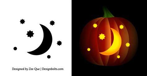 ideas  easy pumpkin carving  pinterest