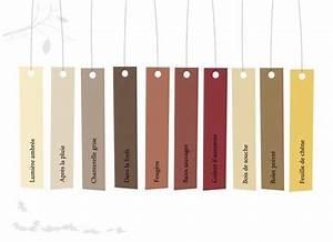 les 25 meilleures idees de la categorie couleurs chaudes With superior nuancier peinture couleur beige 2 les 25 meilleures idees de la categorie peinture rose sur