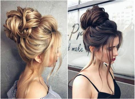 Модные женские стрижки 2018 на средние волосы 32 фото