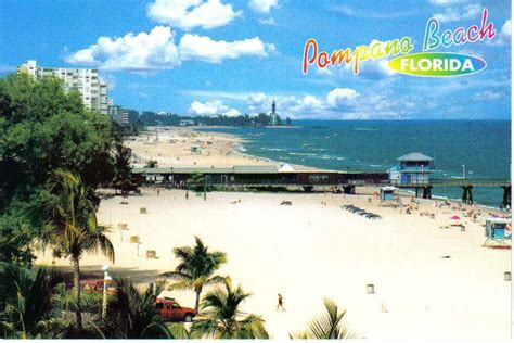 25 best ideas about pompano on florida