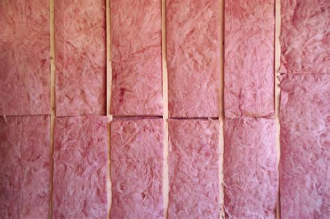 fiberglass insulation rowland insulation