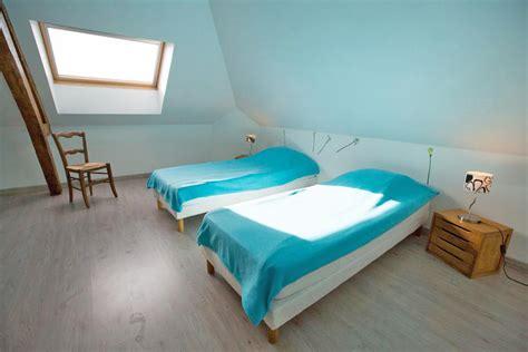 chambres d hotes rouen bons plans vacances en normandie chambres d 39 hôtes et gîtes