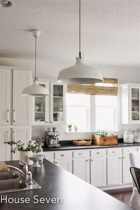 Best 25+ Ikea Lighting Ideas On Pinterest  Ikea Pendant