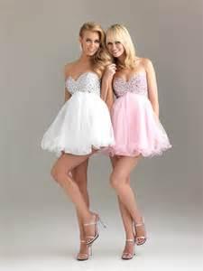 cocktailkleid designer sweetheart designer cocktail dress store white prom dress on sale sweetheart