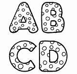 Abc Coloring Blocks Pages Alphabet Block Building Successful Printable Creative Getcolorings Getdrawings Stimulating Brain sketch template
