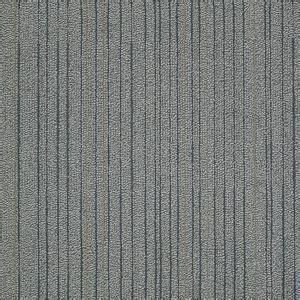 philadelphia commercial immerse contemplate carpet tile
