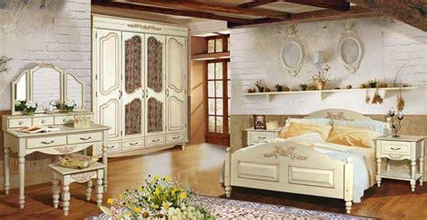 country bedroom decor интерьер спальни в стиле прованс особенности стилевого 15275