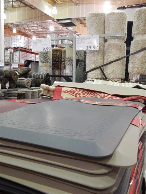 costco bath mat kitchen costco kitchen mat with anti fatigue comfort mat