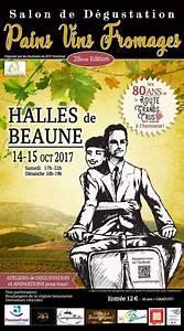 Date Foire De Marseille 2017 : ftes foires salons du fromage les vnements passs de ~ Dailycaller-alerts.com Idées de Décoration