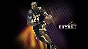Full HD Wallpaper kobe bryant tattoo basketball background ...