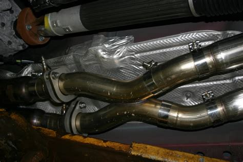 srt8 jeep exhaust pics stainless works full jeep srt8 exhaust