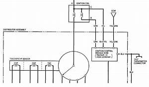 Need Wiring Diagram - Honda Accord Forum