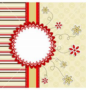 greeting cards sample wblqualcom With ecard templates free download