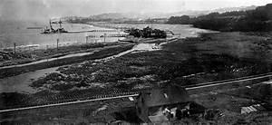 Crissy Airfield