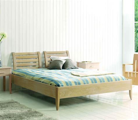 chambre adulte bois chambre adulte en bois massif chaios com