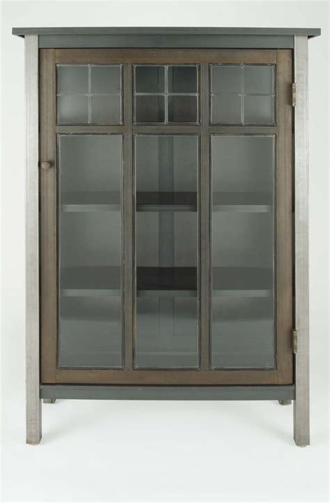 custom made cabinet doors custom made cabinet steel mission 1 door by andrew