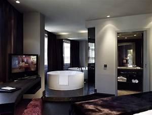Hotel Roomers Frankfurt : roomers design hotel von vitra bad herstellerreferenzen ~ Buech-reservation.com Haus und Dekorationen