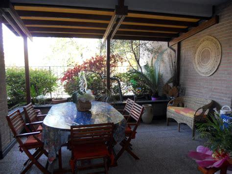 chiudere il terrazzo casa moderna roma italy chiudere terrazza con vetro