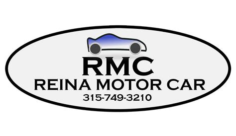 reina motor car oswego ny read consumer reviews