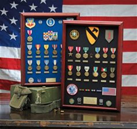 pin  catherine chambers  military pinterest army