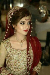 bridal hairstyles  jewelry designs ideas stylo planet
