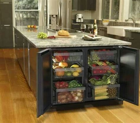 kitchen trends  frusterio home design blog