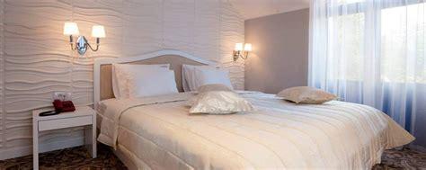 hotels les panneaux muraux 3d pour une d 233 co design panneaux muraux 3d wallart