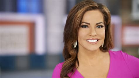 Hln To Give 'morning Express' Host