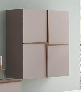 Meuble Rangement Mural : salon rangement meuble mural 2 meuble mural pour ensemble de meuble tv ~ Mglfilm.com Idées de Décoration