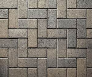how, to, transform, outdoor, living, spaces, with, pavers