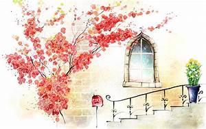 Desktop wallpaper art ·① Download free wallpapers for ...