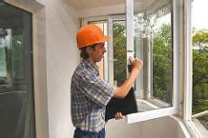 Почему потеют пластиковые окна зимой и что с этим делать? . теремокъ . яндекс дзен