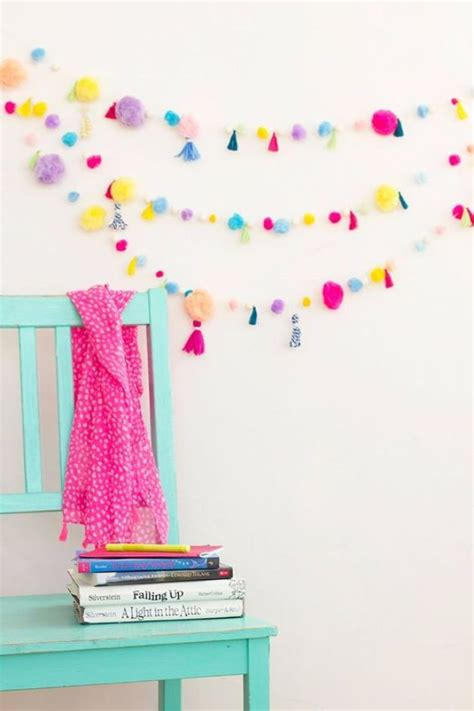 Cool Bedroom Decor Diy by 75 Best Diy Room Decor Ideas For