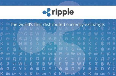 Dogecoin, Litecoin, Sexcoin: ecco le monete virtuali - la ...