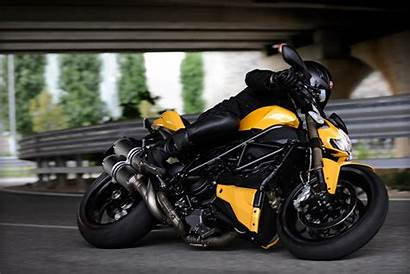 Ducati Streetfighter 848 Source Mbike
